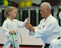 sierra-and-shihan-small